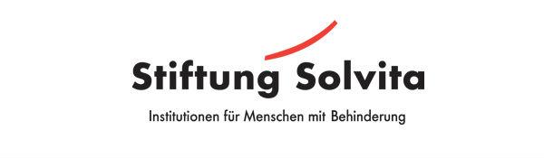 Fahrschule Studer in Regensdorf