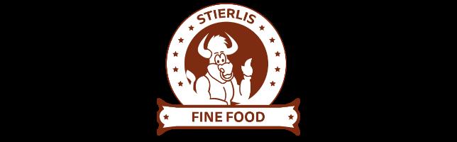 STIERLIS