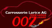 LARICE-AG